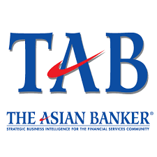 Asian Banker