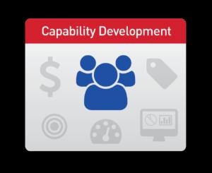 BD - Capabilities